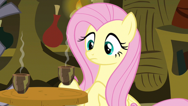 File:Fluttershy this drink S3E5.png