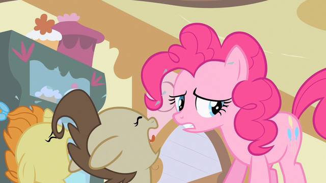 File:Pinkie Pie more thinking S2E13.png
