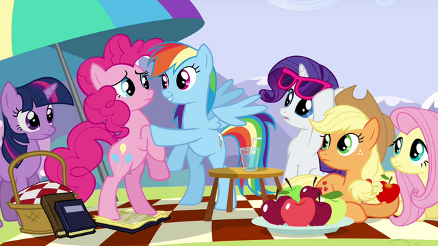 File:Rainbow 'I'm telling you' S3E7.png