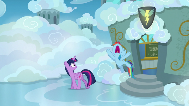 File:Rainbow Dash yawning loudly S6E24.png