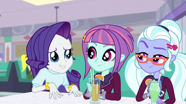 """File:Rarity """"where everybody wins"""" EGS1.png"""