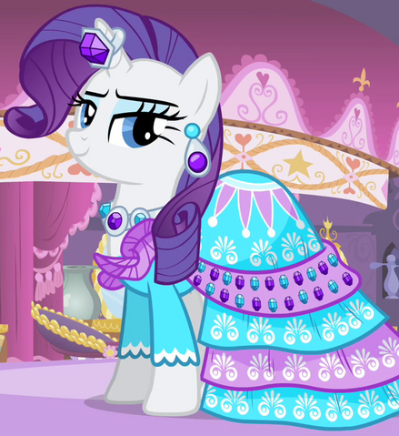 File:Rarity small-town chic ID S4E13.png