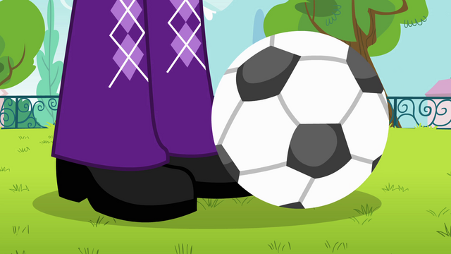 File:Soccer ball rolls next to Twilight's feet EG.png