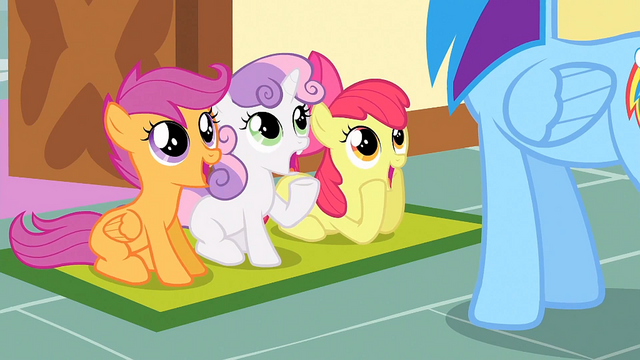 File:The CMC 'Wow' S1E23.png