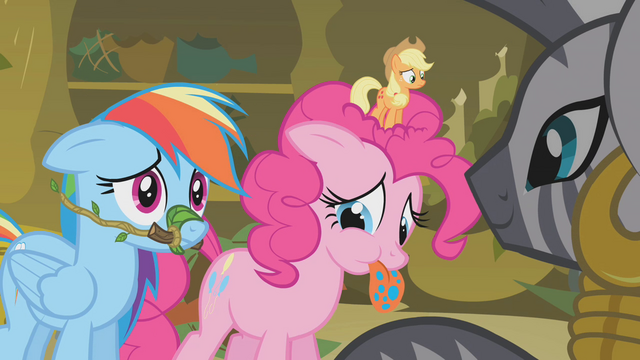 File:Zecora looking at remorseful Pinkie and Rainbow S1E09.png