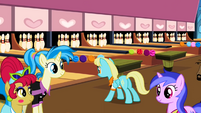 Bowling Ponies 1 S2E6