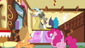 """Discord """"we were just reminiscing"""" S5E22.png"""