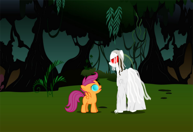 File:FANMADE Scootaloo vs Gloomy Mist part5.png