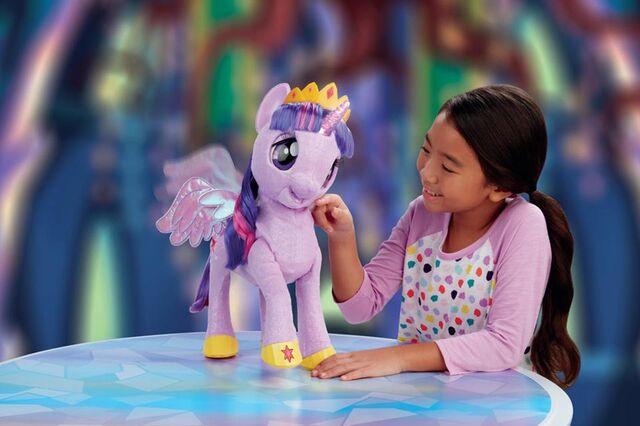 File:My Magical Princess Twilight Sparkle.jpg