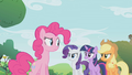 Pinkie Pie, what have you done S01E10.png