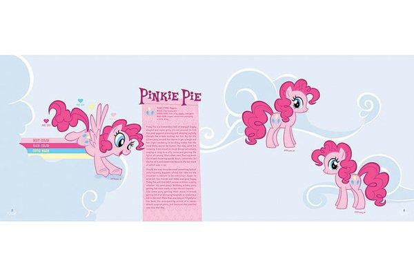 File:Pinkie Pie Description.jpg