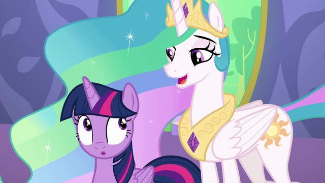 "File:Princess Celestia ""that's why we're proud"" S7E1.png"