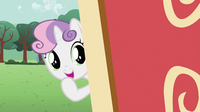 File:Sweetie Belle smiling S2E23.png