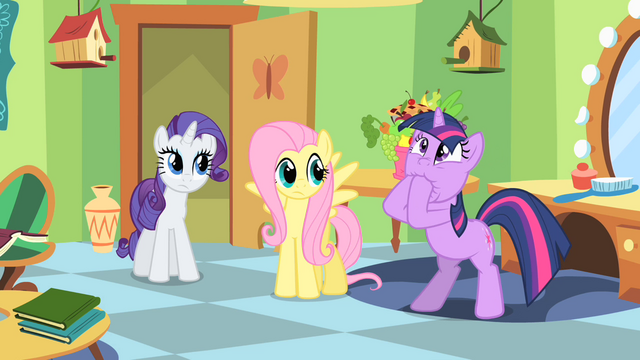 File:Twilight puts 2 hooves in it S1E20.png