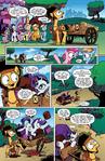 Comic micro 3 page 4