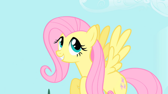 File:Fluttershy is excited S1E17.png