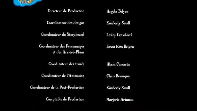 File:French Credits 12.png