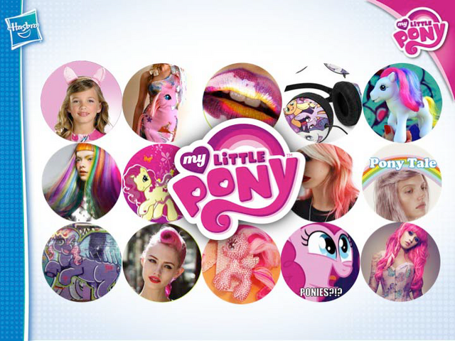 File:HAS Toy Fair 2013 Presentation slide 57.png