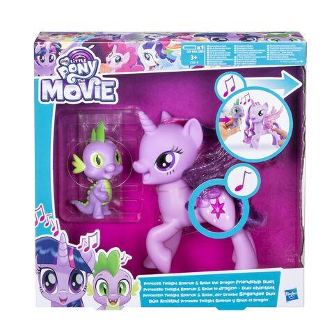 File:MLP The Movie Twilight Sparkle & Spike Friendship Duet packaging.jpg