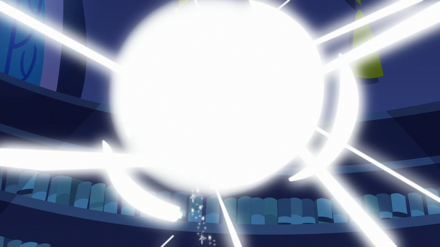 File:Magic sphere exploding with light S6E21.png