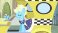 Manehattan Pony on Taxi S4E8.png