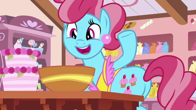 """File:Mrs. Cake """"it was like she knew"""" S7E13.png"""