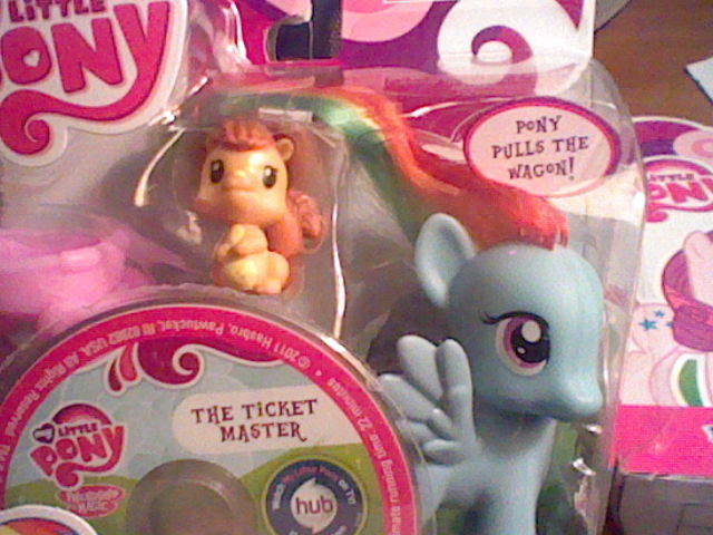 File:Rainbow Dash toy 1.jpg