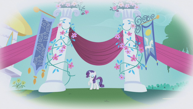 File:Rarity entering the Gala S1E03.png