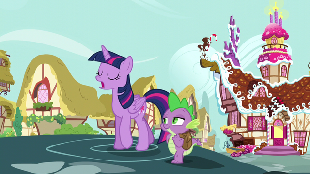 """File:Twilight """"Of course not"""" S5E22.png"""