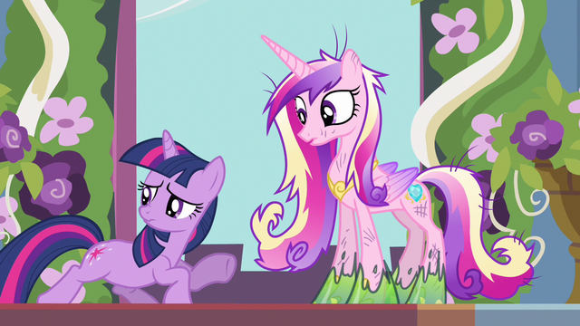 "File:Twilight ""while you still have the chance"" S2E26.png"