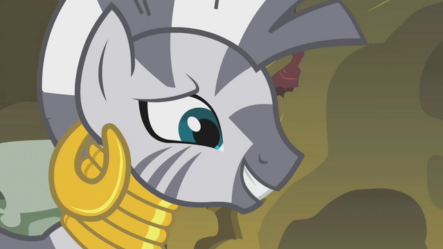 File:Zecora grinning S1E09.png