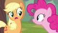 Applejack you promise S2E14.png