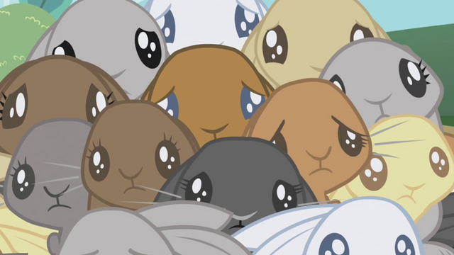 File:Bunnies huddled together S1E04.png