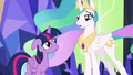 """Celestia """"only you can make that decision"""" S7E1.png"""