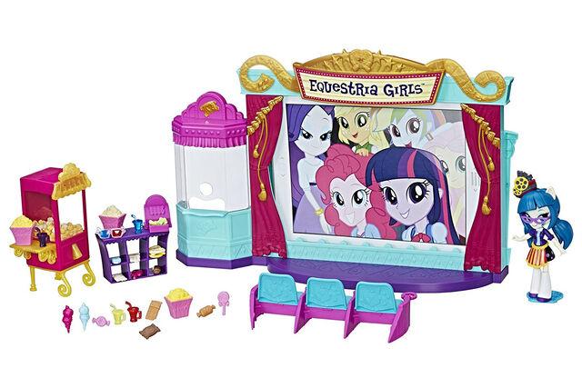 File:Equestria Girls Minis Movie Theater set.jpg
