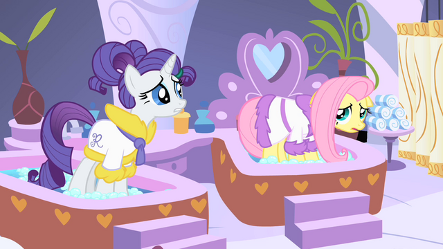 File:Hoofbath S1E20.png