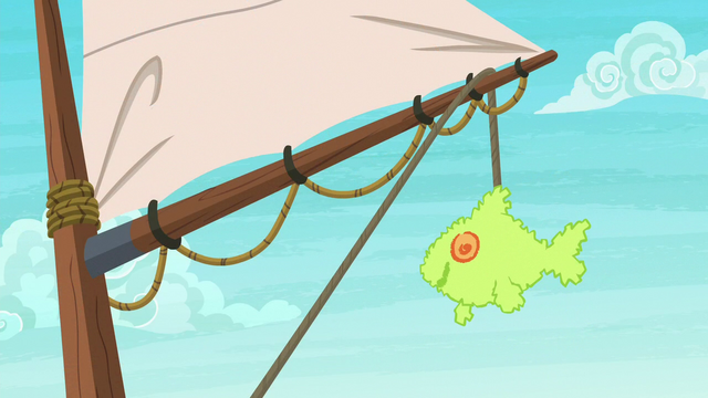 File:Pinkie's pinata is raised once more S6E22.png