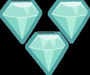 PonyMaker Gemstones