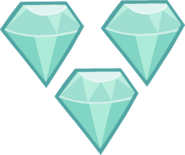 Diamond Mint