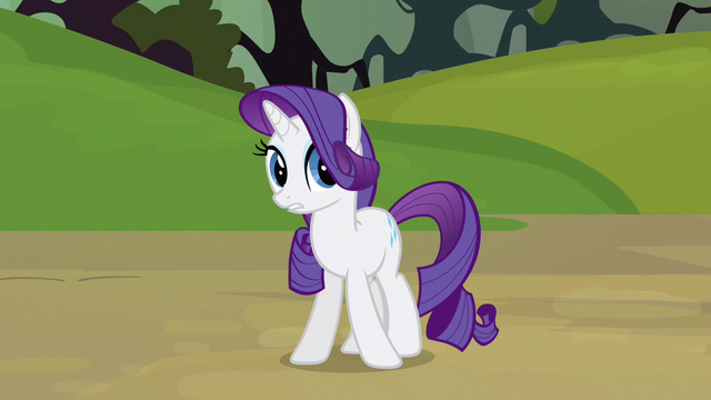 File:Rarity now first S3E9.png
