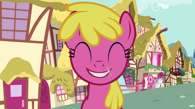 File:Smiling Cherry Berry song S2E18.png
