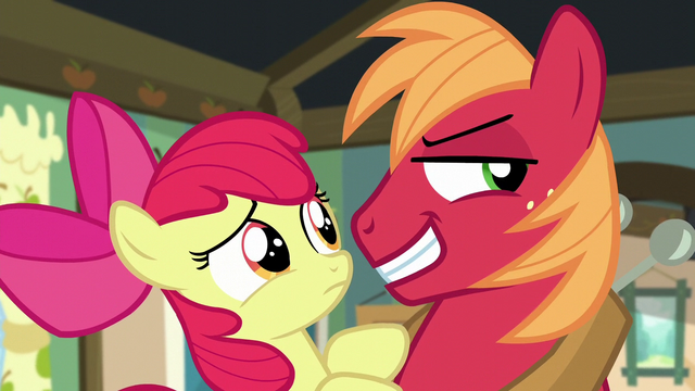 File:Big Mac smiles deviously S5E17.png