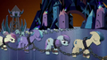 Crystal Ponies enslaved and chained BFHHS5.png