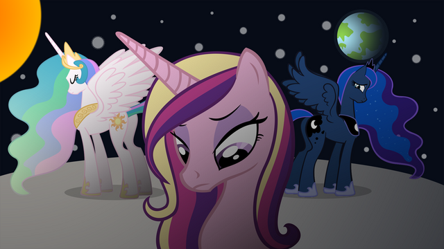 """File:FANMADE """"Luna, Won't You Cry For Me?"""".png"""