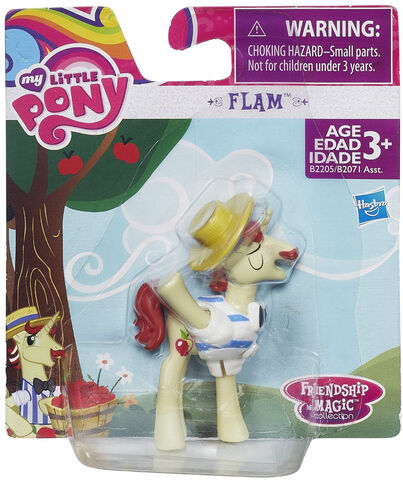 File:FiM Collection Single Story Pack Flam packaging.jpg