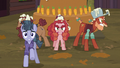 McColt mare runs away from Hooffields S5E23.png