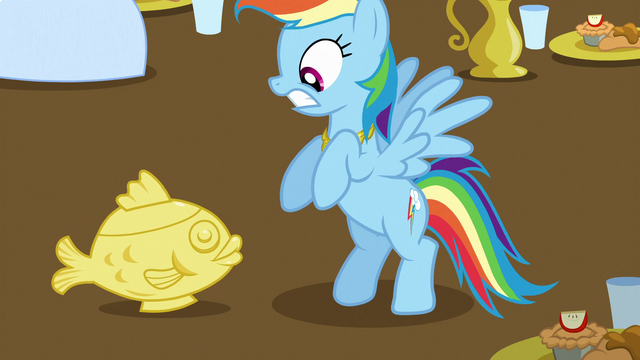 File:Rainbow Dash Knows What's Up 4 S3E10.png