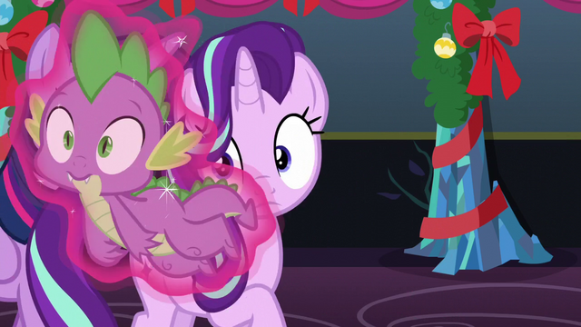 File:Spike gets levitated away S6E8.png