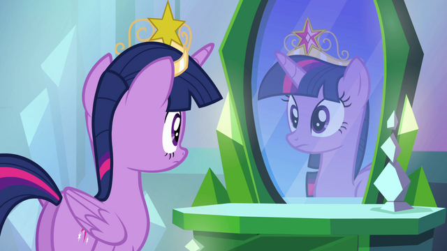 File:Twilight tries her crown on EG.png