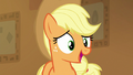 "Applejack ""this could be fun"" S7E2.png"